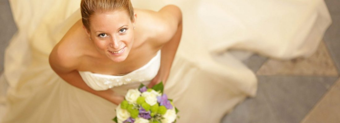 Hochzeitsfotos Fotograf Hannover