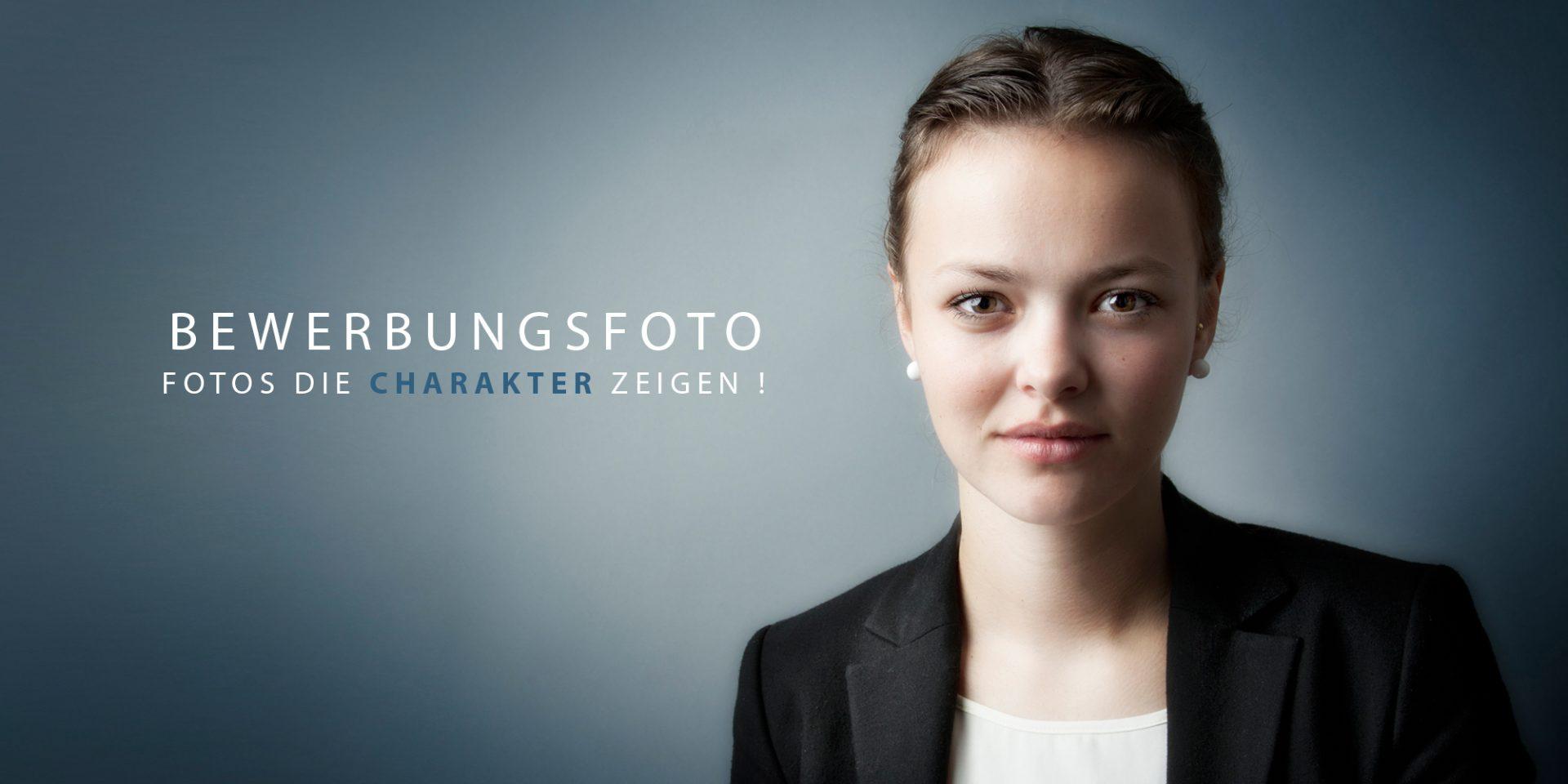 Bewerbungsfotos Buisnessfotos Fotograf Hannover