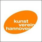 Logo Kunstverein Hannover