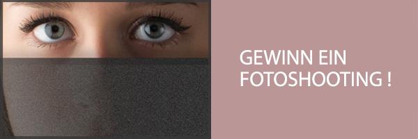 News-Breakphoto-Fotostudio-Hannover-02