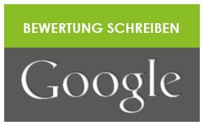 Google Breakphoto Fotostudio Hannover Bewertung