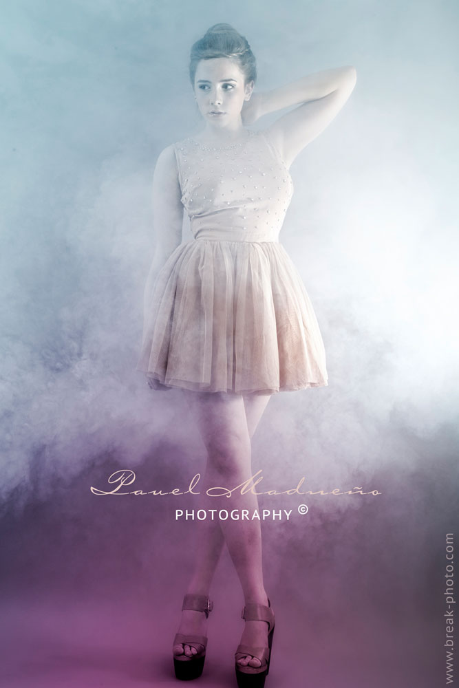 Fashionfotos Beautyfotografie Modefotografie Fotograf Hannover
