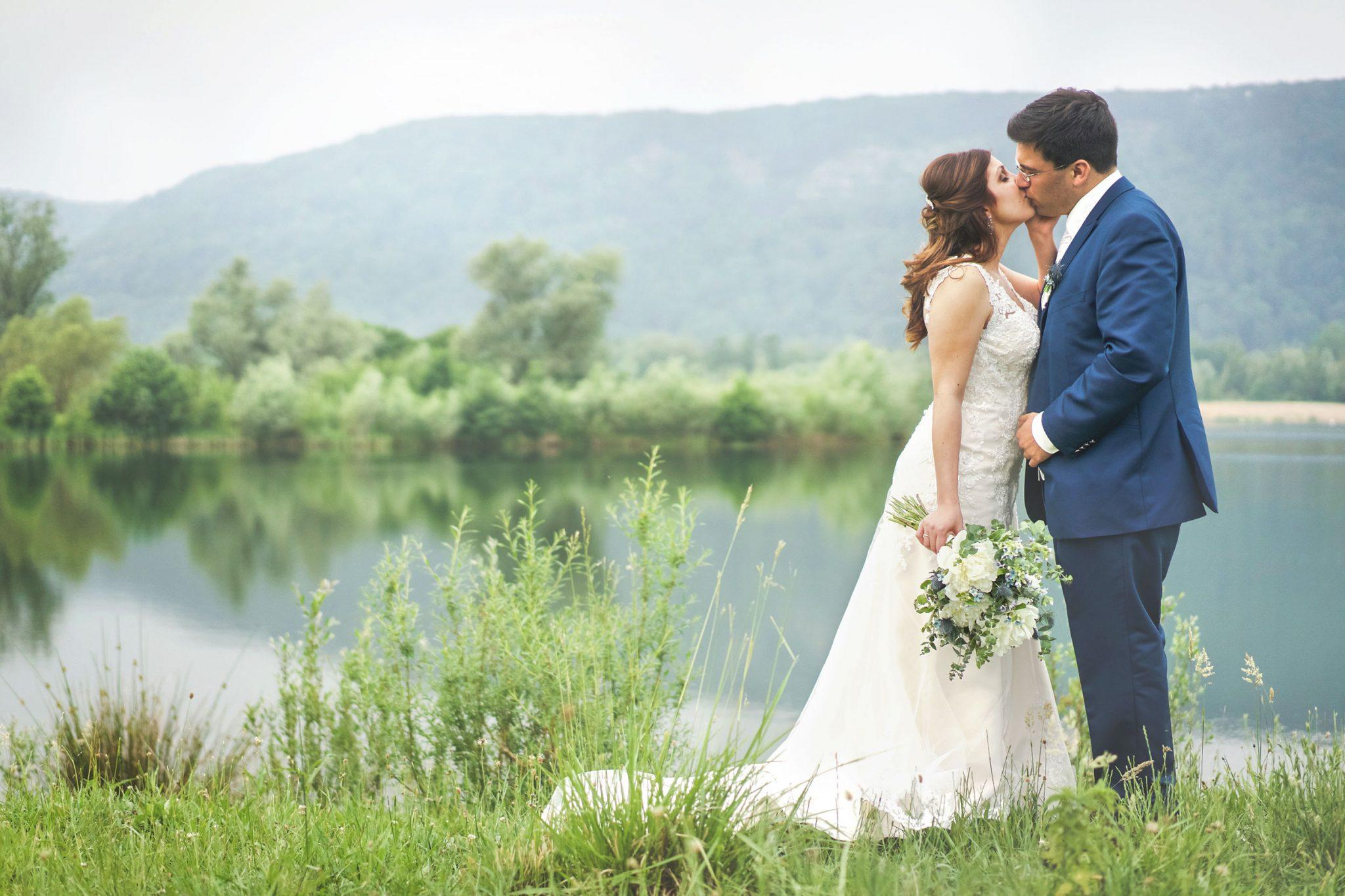 Hochzeitsfotograf Bilderbraut Breakphoto Hannover