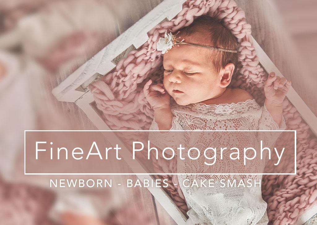 Newborn Babies Fotos Hannover